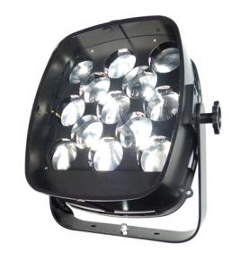 strong dts barbizon lighting company