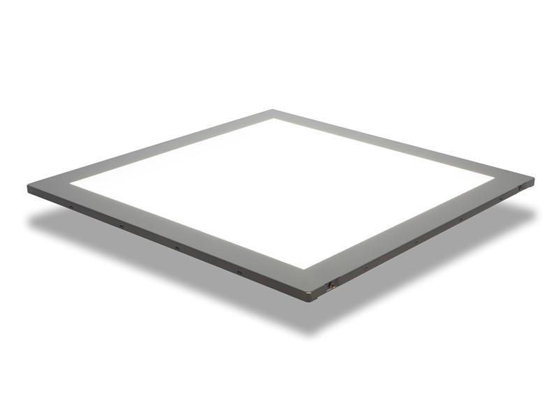 category ldi 2012 barbizon lighting company. Black Bedroom Furniture Sets. Home Design Ideas