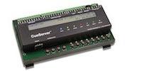 CueServer DIN-cs-840