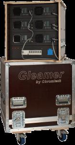 Chromalec Gleamer