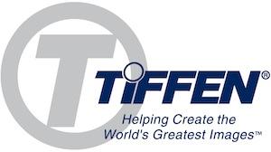 Tiffen_Logo
