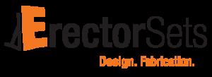 erector-sets-logo