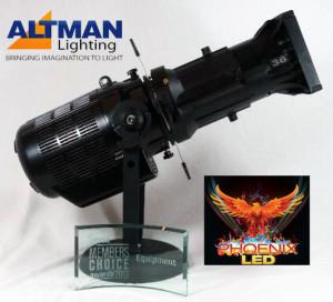 Altman-LED-Phoenix
