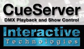 Int-Tech-cueserver