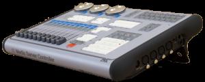 Avo MSC1 controller