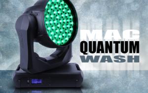 Martin-quantum