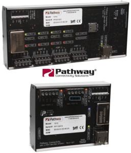 Pathway-1012-1014