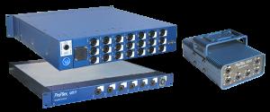ProPlexGBS-comp