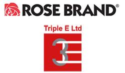 Rose-Brand-Triple-E