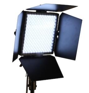 Studio_Panel_LED_3