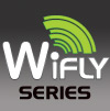 wifly-category