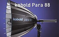 Kobold Para 88