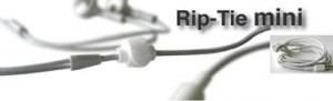 Rip Tie Mini