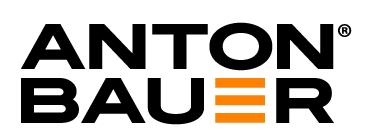 http://www.antonbauer.com/en-US/