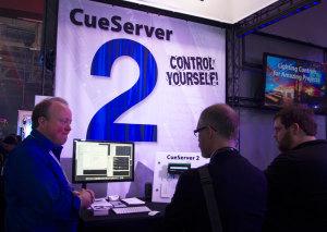 Integrated-Cue-Server-2