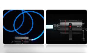 Fiilex P200 Fiber Illuminator