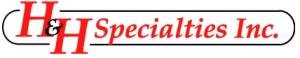 H&H-Specialites