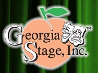 Georgia Stage