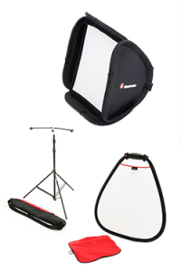Manfrotto Light Control