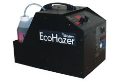 LeMaitre Ecohazer