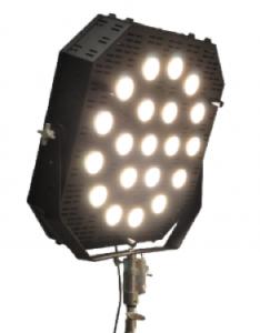 AadynTech Spacelight