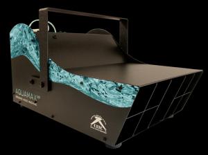 CITC Aquamax