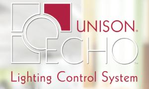 ETC Unison Echo