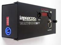 Leprecon Watson