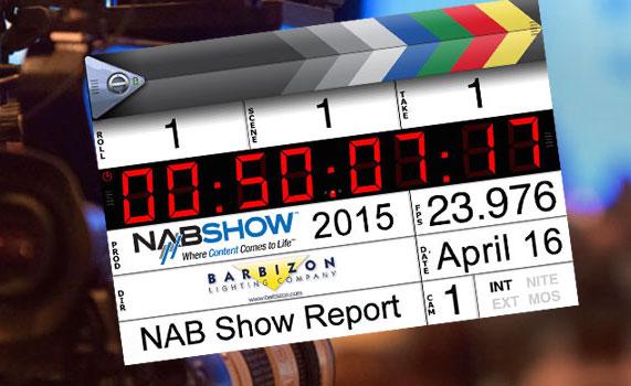 nab-3-1