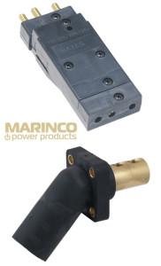 Marinco-LDI-15