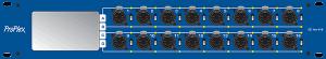 ProPlex-IQ-416-Panel-v8-600x110