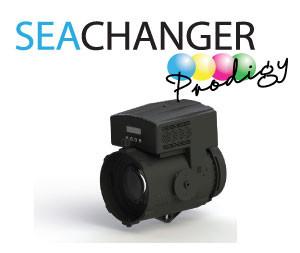 Seachanger-Produgy