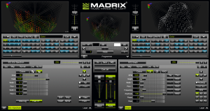 MADRIX_3