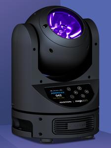 MagicDot-R-A