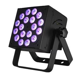 TAG: Truss | Barbizon Lighting Company