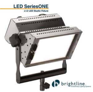Brightline-LED-Series-One
