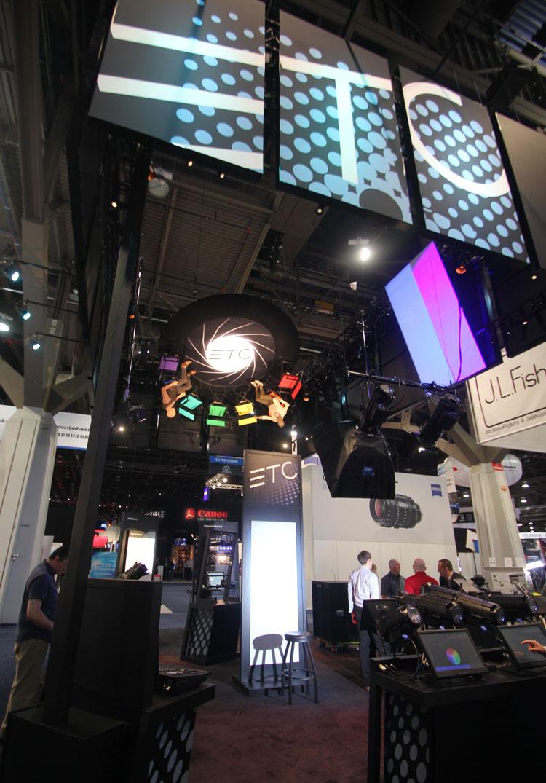 Category Nab 2016 Barbizon Lighting Company
