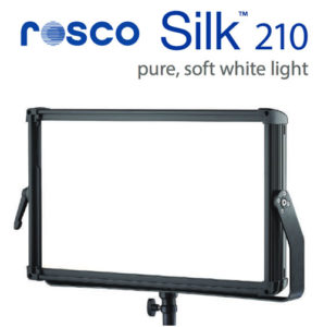 Rosco-Silk-210