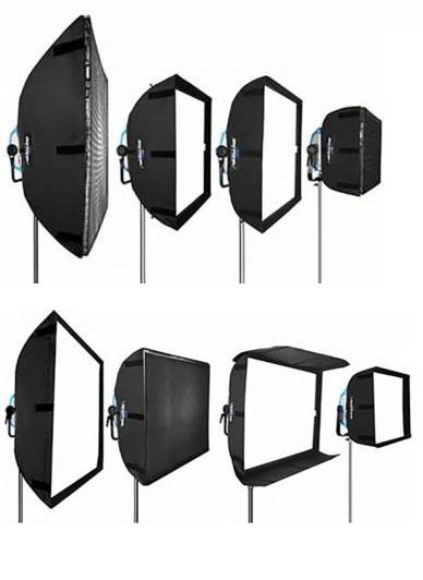 chimera_skypanel_TECH_Lightbanks  sc 1 st  Barbizon Lighting & CATEGORY: NAB 2016 | Barbizon Lighting Company