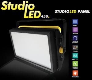 studioled_450_r1_c1