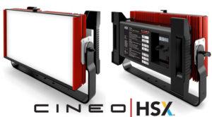 cineo-hsx