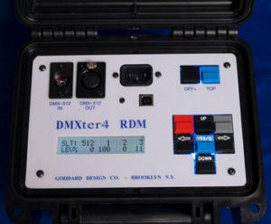 dmxter4a-350