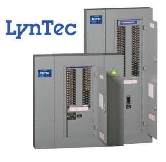 LynTec