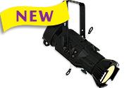 Lightronics fxle1232w