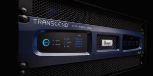 transcend-active-acoustical-system