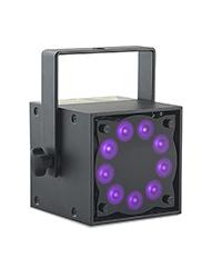 Miro UV365