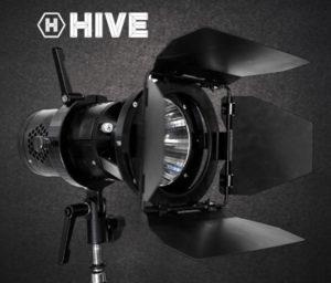 Hive WASP 100-C