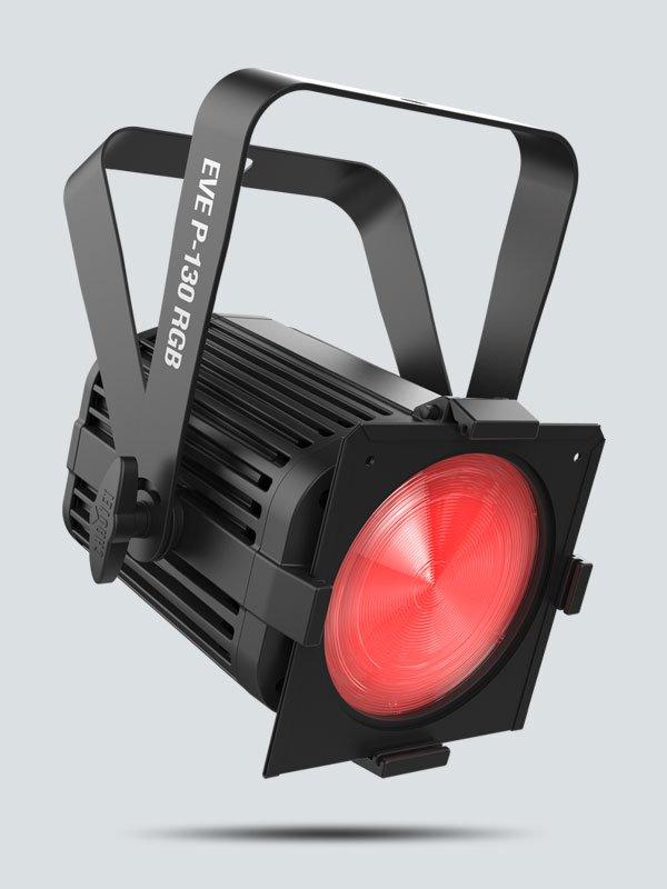 Fog Machine New Technology Maniac Ii Brighter More Powerful!