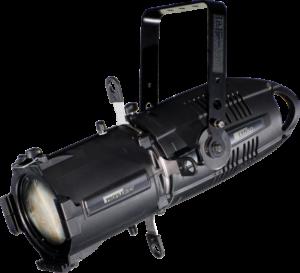 COEMAR ledko FS-6