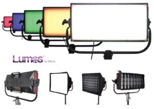 Lumos-Glow-Panel